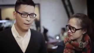 [Phim ngắn] Đôi giầy sâu sắc - phim ngắn hay nhất về tình yêu