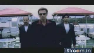 Aadhavan (Trailer)