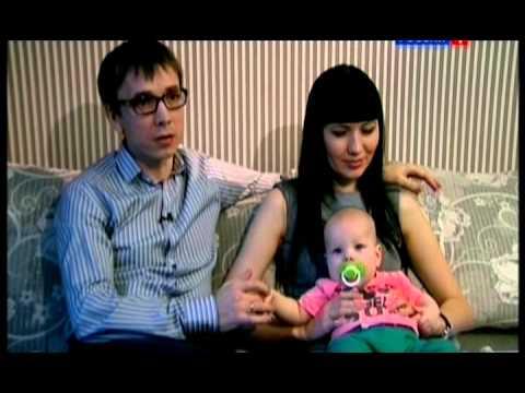 православные знакомства женщины 55
