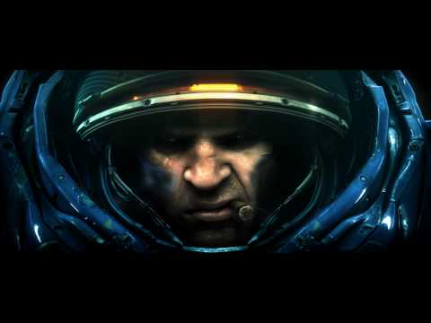 StarCraft Video Thumbnail