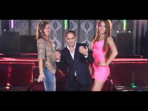 MIHAITA PITICU - EU SI TU (OFICIAL VIDEO)
