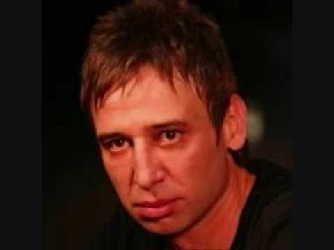 Viktor Kalev-Bashta mi e