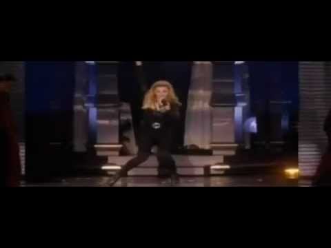 Madonna MDNA Tour Tel Aviv 31 May 2012 Opening Night EXCLUSIVE!!