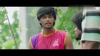 Goli Soda 2 Trailer Mass Whatsapp Status in Tamil