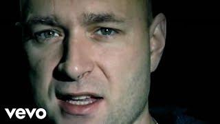 Daniel Landa - Protestsong