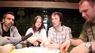 Limo - Wywiad
