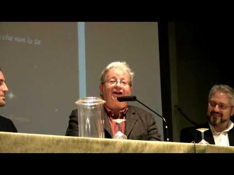 02 - Emilio del Giudice Storia delle reazioni nucleari nella materia condensata (1/4)