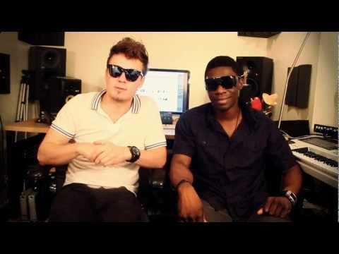 Mysto & Pizzi Beatmaking Wednesdays - El Director