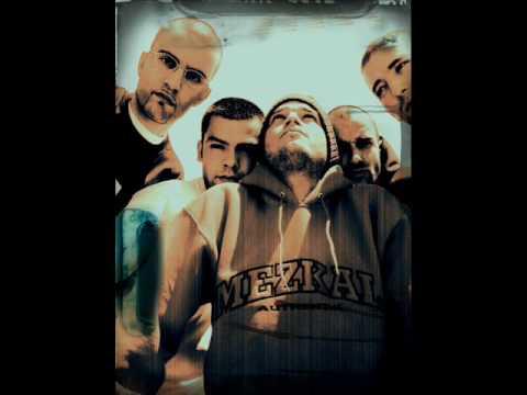 Dealema - Quem fui, quem sou