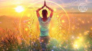 Relaxing Yoga Music – Gentle and Soothing Meditation Sounds