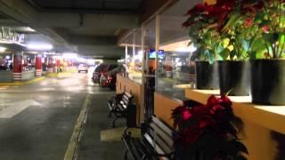 Co´mo llegar a la Guadan~a Santa Fe