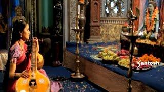 Om Nama Shivaya Song - Sri Vasavi Vaibhavam
