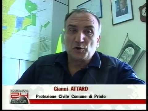 Terremoti in Italia 2-3 Le zone ad alto rischio sismico