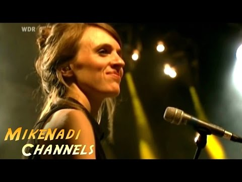 BEN HOWARD - The Fear ! April 2012 [HDadv] Rockpalast