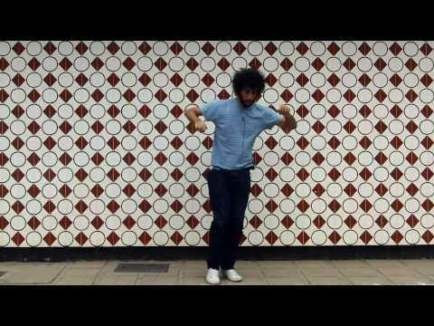 A Menina Dança   Adoro Couve   Móveis Coloniais de Acaju