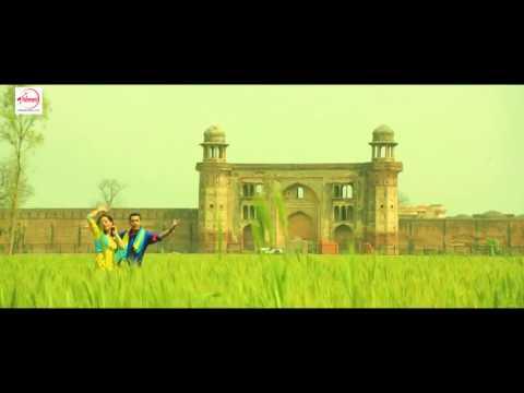 Phulkari - Carry on Jatta - Gippy Grewal, Mahie Gill - Full HD - Brand New Punjabi Songs. -hXoz_NEBJK0