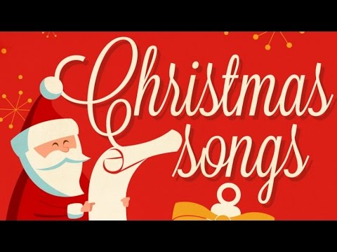 3 Hour Christmas Music: Jazz Piano Instrumental Smooth Songs ...