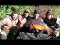 Карповая рыбалка. Новинки карповой ловли 2014