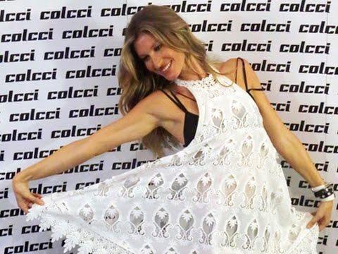 Showbiz Minute: Royals, Cannes, Gisele