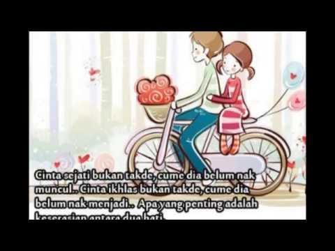 Lirik Lagu Lautan-Yuna (Ost Lagenda Budak Setan 3)