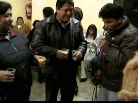 Corrida de toros en Lima con la ganadería de Yuringa III parte