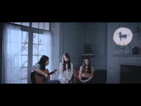 The Staves - Mexico (Official Music Video)