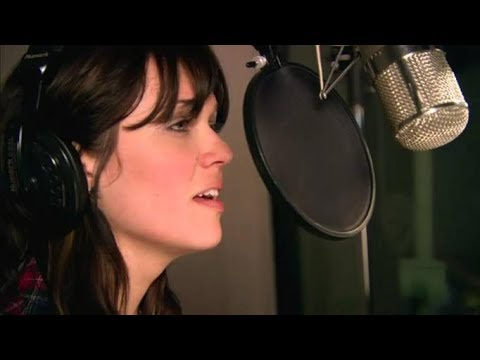 Mandy Moore &  Zachary Levi (Ost.Tangled/Rapunzel)  - I See The Light (Music Video)