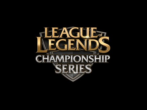 LCS Preview Show - Summer Week 10