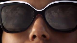 Scandal Season 4 Tease – Red Wine Ready (HD) Thumbnail