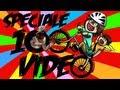 I MIGLIORI VIDEOGAMES IN UN'ORA!! - [SPECIALE 100 VIDEO!]