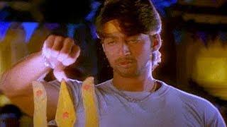 O Prema Video Song - Sree Seetharamula Kalyanam Chothamu Rarandi