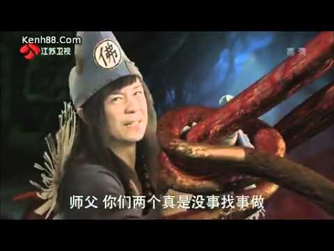 La Han Tai The 2 1b