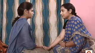 Devatha Serial on 09-05-2012 (May-09) Gemini TV