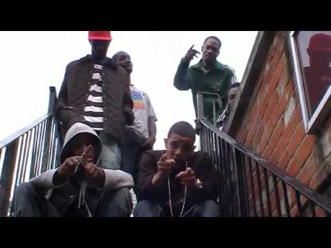 GMP- we nah go no where