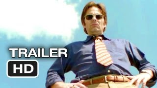 Freaky Deaky Official Trailer (2013) - Christian Slater, Crispin Glover Movie HD