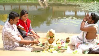 Deivamagal Serial 10-03-2014 Online Deivamagal Sun tv  Serial March-10
