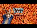 Фрагмент с конца видео Peter Hase - Trailer C (FSK 0) - Ab 22.3.2018 im Kino!