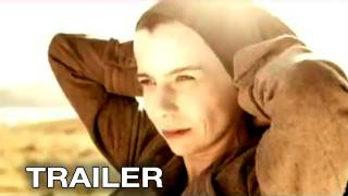 Rose (2011) Movie Trailer