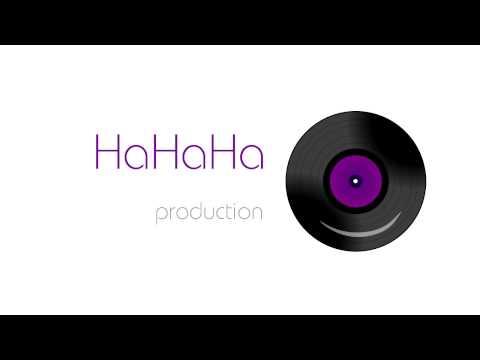CIA - Una [Official track HQ]