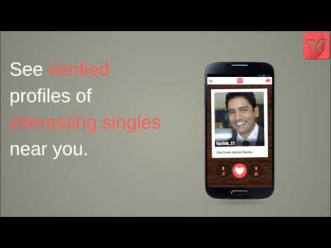 Woo dating app download