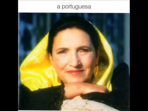 """Isabel Silvestre - """"Cantar de Emigração"""""""