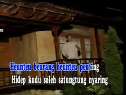 Jampe Harupat