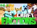 Minecraft: FACTIONS SERVER! Ep. 4 w/ Doky9889