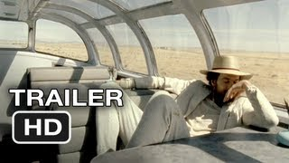 Big Easy Express Official Trailer (2012) HD Documentary