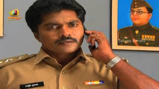 Aahwanam 28-02-2014 ( Feb-28) Gemini TV Episode, Telugu Aahwanam 28-February-2014 Geminitv  Serial