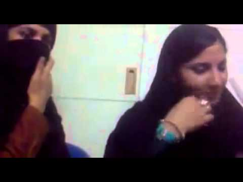 Pathan Larki In Hospital Quetta - YouTube.FLV