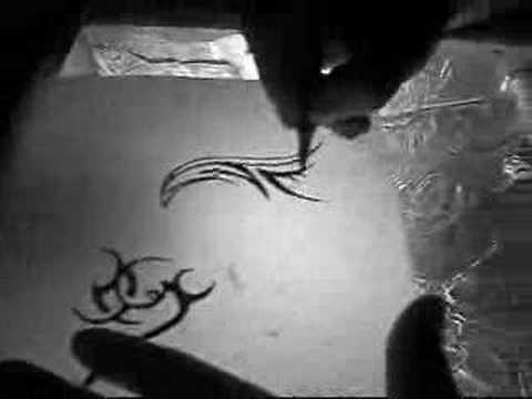 uruguay tatuajes. Tatuajes En Los Brazos, Tatuajes Brazo Entero, Completo