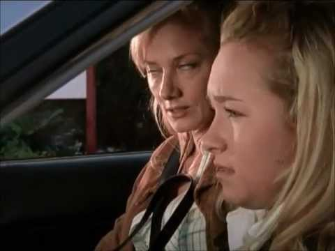 Lies My Mother Told Me (TV 2005) - movie part 4