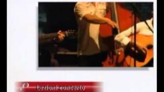 Delta Tv Lezione Concerto il Pentagramma Punt 5 Parte 2.wmv