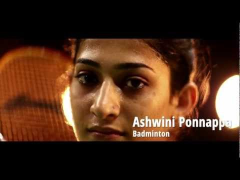 """Its Time You Cheer"" Theme Song: Support India at London 2012 Olympic Games"